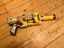 NERF N-STRIKE Spectre REV-5 Gun