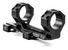 Geissele / Super Precision Series Extended Scope Mount,30mm,7075-T6 : 05-381B