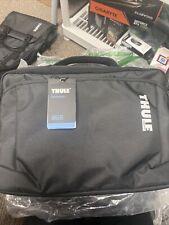 Thule Subterra Laptop Bag 15.6 inch