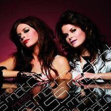 "Missmatch - ""Drop Dead"" - 2007 Melodifestivalen"