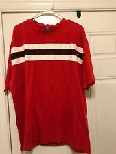 Nike Team Canada T Shirt NHL Hockey XL Crosby