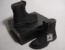 Nike Air Jordan Future Boot  Triple Black Gr. 40 40,5 schwarz 854554 002