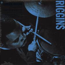 Karriem Riggins - Together (Vinyl LP - 2012 - US - Original)