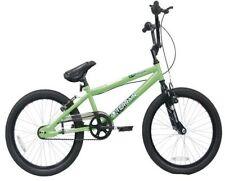 BMX Fahrräder mit 20 Zoll Laufradgröße
