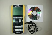 Ti-84 Plus nSpire Ti84 Keypad Texas Instruments Graphing Calculator Touchpad