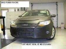 LeBra for Ford Focus 2012 - 2014 Front End Cover Hood Car Mask Bra 551295-01