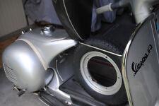 VESPA GTR GS 150  FUEL GAUGE INDICATORE LIVELLO CARBURANTE