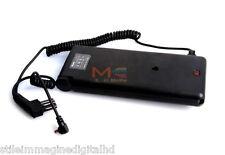 Battery Pack Meike MK SD-8A per Flash Canon 600 580EX II  550EX MR-14EX MT-24EX