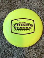 New Innova Star Beast 170g Three Creeks Brewing Pfn 2009ish