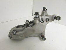 Buell 1200 M2 Cyclone 2001 Right Hand Front Nissin 6 Pot Brake Caliper