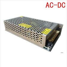 32V 5A 160W AC-DC Switching Power Supply Industrial machinery power Transformer