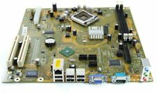 Fujitsu-Siemens D2480-A12 Intel Socket 775 Micro Mbtx PC Mainboard Esprimo P2510