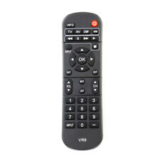 VIZIO TV REMOTE CONTROL VR9 640000080110R E190MV E220MV E260MV M160MV M190MV