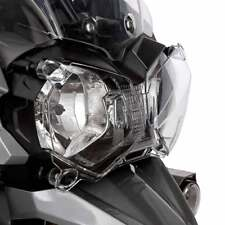 Triumph A9838007 Tiger 800 / Tiger Explorer / Tiger 1200 Headlight Protector Kit