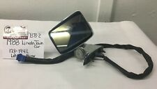 USED Vintage Lincoln Town Car 1988' Left side view mirror