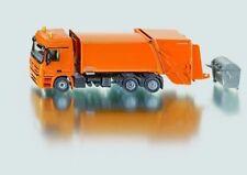 SIKU LKW 2938 Müllwagen 1 50