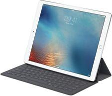 """Apple Smart Keyboard schwarz für das iPad Pro 12,9"""""""