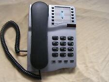 Gemini/Interquartz IQ333 Business Handset