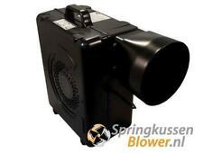Gibbons Fans Springkussen Blower FP5006 - 1100W