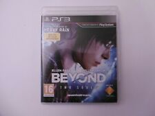 Beyond Two Souls - Sony Playstation 3 - PS3