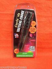 CARLSON'S 12 GA Tactical Muzzle Break Extra Full Remington Choke .690 #84027