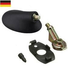 Dachantenne Fuss Base Antennenfuss Adapter für Ford Fiesta Focus  Mondeo DHL