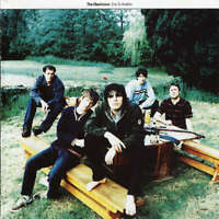 The Charlatans - One To Another (CD)