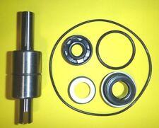 Honda VFR700F2, VFR700F, VFR750F Water Pump Overhaul Kit, Complete like OEM