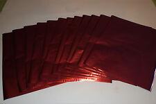 Orchid Heat Laser Foil - 8.5X11 Sheets- 1 dz/packet!