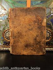 1671 1st edition History Diocese of LYON France Charlemagne Carolingian Gauls +