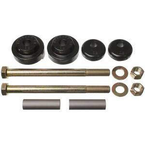 Rare Parts Control Arm Crank Replacement Kit 1963-1964 Ford Mercury Vehicles