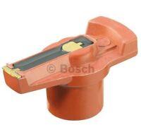 BOSCH Rotor, distributor 1 234 332 177