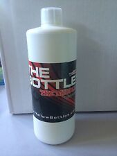 The Bottle Middle 1 Liter Hydroponic Nutrient/Additives