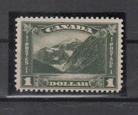 Y4628/ CANADA – SG # 303 MINT MH – CV 175 $