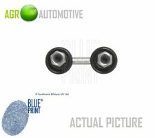 BLUE PRINT FRONT DROP LINK ANTI ROLL BAR OE REPLACEMENT ADT38509