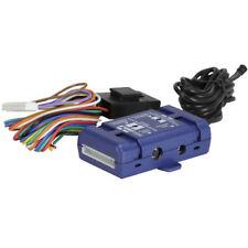 Scosche SUUSB01B Compatible with Select 2011-Up Subaru USB Input Retention Harness