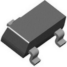 5PCS X SI2333CDS-T1-E3 SI2333CDS-T1 MOSFET P-CH 12V 7.1A SOT23-3