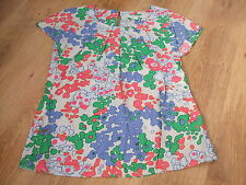 Boden Button Floral Jumpers & Cardigans for Women