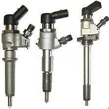 Injecteur BOSCH 1.6 0445110297 0445110281 1980CV  1980K7 ATTENTION!+ Caution 50€