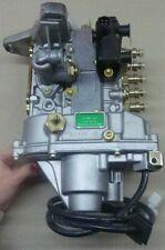 Einspritzpumpe Bosch (Neuteil) 0400195004