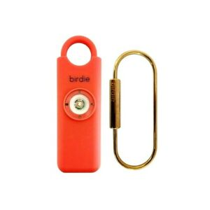She's Birdie Personal Safety Alarm