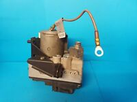 Proxxon AP 12 Universal Oil Pump 12V DC 474928 Ref 25262 UK DESPATCH
