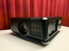 Digital Projection E-Vision 7500 WUXGA projector