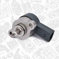 Facet Sensore sotto pressione parti Tubo pressione sotto pressione Sensore Opel 62 38 412