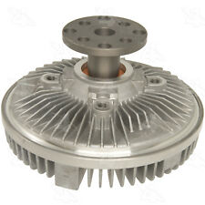 Parts Master 2797 Thermal Fan Clutch