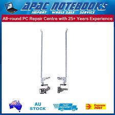 Screen Hinges Brackets For Acer Aspire A515-51 A515-51G AM28Z000100 AM28Z000200