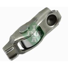 Schlepphebel Motorsteuerung - INA 422 0246 10