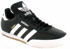 adidas Medium Shoes for Boys