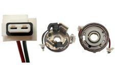 Distributor Ignition Pickup Standard LX-530 fits 81-85 Mazda RX-7 1.1L-R2