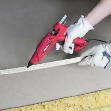 High Temp Glue Gun 300-Watt Heavy Duty Precision Control Knob + 3 Glue sticks